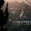 Star Wars 1313 trailer