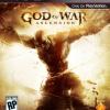 God of War: Ascension - megjelenési idő