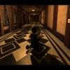 Lucius - E3 trailer