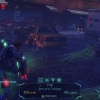 Új XCOM: Enemy Unknown képek