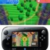 Wii Fit U - folytatást kap a Nintendo fitneszprogramja
