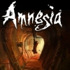 Amnesia: A Machine for Pigs trailer