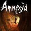 Amnesia: A Machine for Pigs trailer