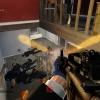PAYDAY: The Heist - DLC-n érkezik a Left4Dead egyik pályája