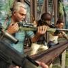 Far Cry 3 csúszás