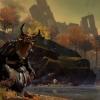 Guild Wars 2 - megjelenés