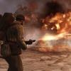 Company of Heroes 2 - megérkezett az első teaser