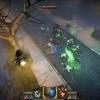 Bepillantás a The Incredible Adventures of Van Helsing játékmenetébe