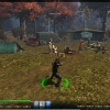 Megjelent a The Secret World