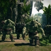 Of Orcs and Men - a nyári trailer