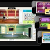 Spy vs Spy iPhone-ra és iPadre