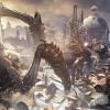 Gears of War: Judgment megjelenési dátum