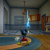 Epic Mickey: The Power of Two intro