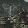 MechWarrior Online - bemutatkozik a Centurion