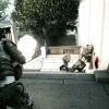 Battlefield 3 - Armored Kill trailer