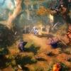 Drakensang Online - Atlantis kiegészítő érkezik