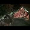 Resident Evil 6 - trailer trió és képek