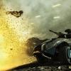 Carrier Command: Gaea Mission előrendelés