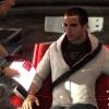 Assassin's Creed - Desmond kiszáll