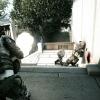 Battlefield 3: Armored Kill - bemutatták az új járműosztályokat