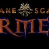 Planescape: Torment folytatást a Kickstarterre!