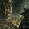 Crysis 3 - 19 perces interaktív trailer