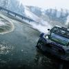 WRC 3 - gameplay bemutató