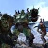 Of Orcs and Men - négy új kép