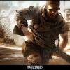 Battlefield 3: Aftermath - megérkeztek az első részletek