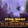 Star Wars: The Old Republic - a nagy meglepetés