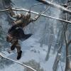 Assassin's Creed III - íme, az AnvilNext motor