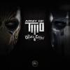 Army of TWO: The Devil's Cartel bejelentés