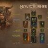 Diablo III - megérkeztek a karakter profilok