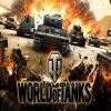 World of Tanks - méretes frissítés közeleg