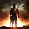 Battlefield 4 - maradunk a jelenben