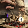 God of War: Ascension - képek és trailer gamescomról