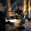 Dishonored - megérkezett a hivatalos gépigény