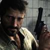 The Last of Us - gamescom trailer