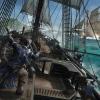 Assassin's Creed III - íme a tengeri csaták