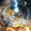 The Lord of the Rings: Guardians of Middle Earth - trailer és screenshotok