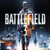 Battlefield 3: Armored Kill - egy kis gameplay