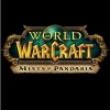 World of Warcraft: Mists of Pandaria - megérkezett a cinematic trailer
