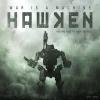 Hawken - egy kis gameplay