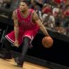 NBA 2K13 gamescom képek