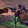 XCOM: Enemy Unknown gamescom képek