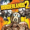 Borderlands 2 gamescom képek