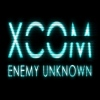 XCOM: Enemy Unknown - bemutatkozik a multiplayer