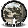 Counter Strike: Global Offensive - rövidfilm és egy meglepetés