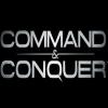 Command & Conquer - e-sportra kihegyezve