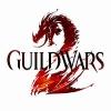 Guild Wars 2 - dungeon bemutató